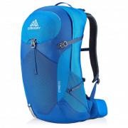 Pánský batoh Gregory Citro 30 albastru
