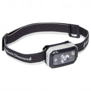 Lanternă frontală Black Diamond Revolt 325 negru