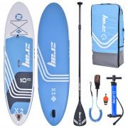Paddleboard Zray X2 10'10''