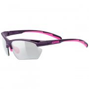 Ochelari de soare Uvex Sportstyle 802 small vario