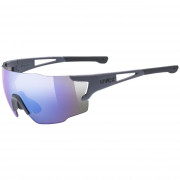 Ochelari de soare Uvex Sportstyle 804