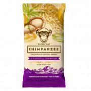 Baton Chimpanzee Energy Bar Crunchy Peanut