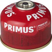 Cartușe Primus Power Gas 100 g