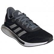 Încălțăminte femei Adidas Galaxar Run W