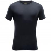 Tricou bărbați Devold Breeze Man T-Shirt negru Black
