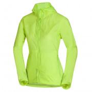 Geacă femei Northfinder Northcover verde green