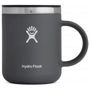 Cană termică Hydro Flask 12 oz Coffee Mug gri