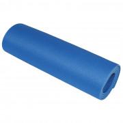 Saltea Yate cu un strat 6mm albastru Modrá