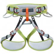 Ham alpinism bărbați Climbing Technology Ascent