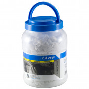 MagneziuCamp Chalk Tank
