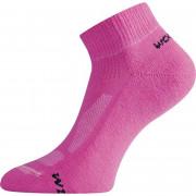 Ponožky Lasting WDL 900 roz