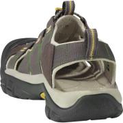 Sandale bărbați Keen Newport H2 M