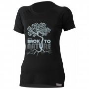 Dámské funkční triko Lasting Back