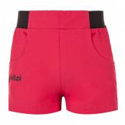 Pantaloni scurți pentru copii Kilpi Sunny-JG
