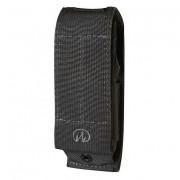 Husă Leatherman Nylon Molle XL Black