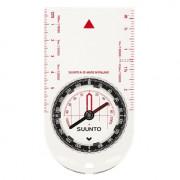 Compas Suunto A-10 NH Compass transparentă