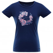 Tricou de damă Alpine Pro Marina