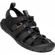 Sandale femei Keen Clearwater CNX W negru