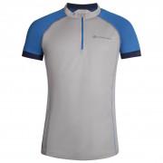 Tricou de ciclism bărbați Alpine Pro Soran