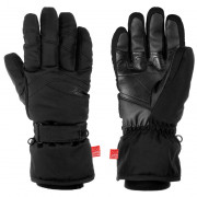 Mănuși femei Relax Hella negru