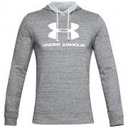 Hanorac bărbați Under Armour Sportstyle Terry Logo Hoodie