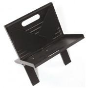 Grătar Outwell Cazal Portable Compact