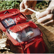 Trusă medicală Lifesystems Explorer First Aid Kit