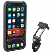 Ambalaj Topeak Ridecase Pro Iphone 11