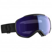 Ochelari de schi Scott Faze II 1342