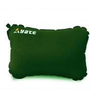 Pernuță autogonflabilă Yate L verde/gri