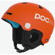 Cască de schi copii POC Pocito Fornix SPIN
