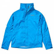 Geacă bărbați Marmot PreCip Eco Jacket albastru deschis
