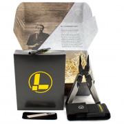Set cadou Leatherman Surge Black+ extensie bit
