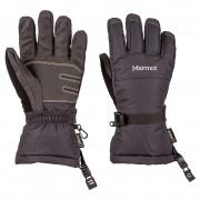 Mănuși Marmot Lightray Glove