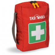 Trusă de prim ajutor goală Tatonka First Aid S