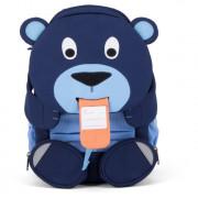 Rucsac pentru copii Affenzahn Bela Bear large