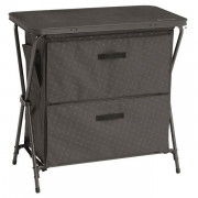 Dulap Outwell Bahamas Cabinet gri