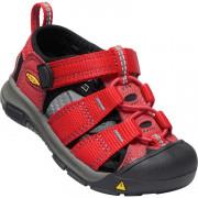 Sandale copii Keen Newport H2 Inf