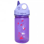 Sticlă pentru copii Nalgene Grip 'n Gulp