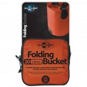 Găleată Sea to Summit Folding Bucket 20l
