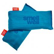 Absorbant de miros Smellwell Sensitive XL