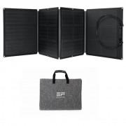 Panou solar EcoFlow 110W