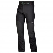 Pantaloni femei Direct Alpine Cascade Plus 1.0