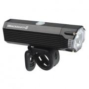 Lanternă frontală BlackBurn Dayblazer 800