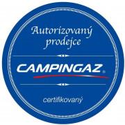 Čistící sprej Campingaz BIO