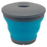 Găleată Outwell Collaps  Bucket albastru deschis