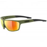 Ochelari de soare Uvex Sportstyle 706