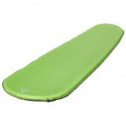 Saltea autogonflabilă Zulu Airo 3.8 - Green