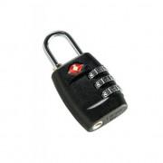 Lac�t de siguranț� Ferrino Lock
