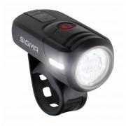 Lumină frontală Sigma Aura 45 USB